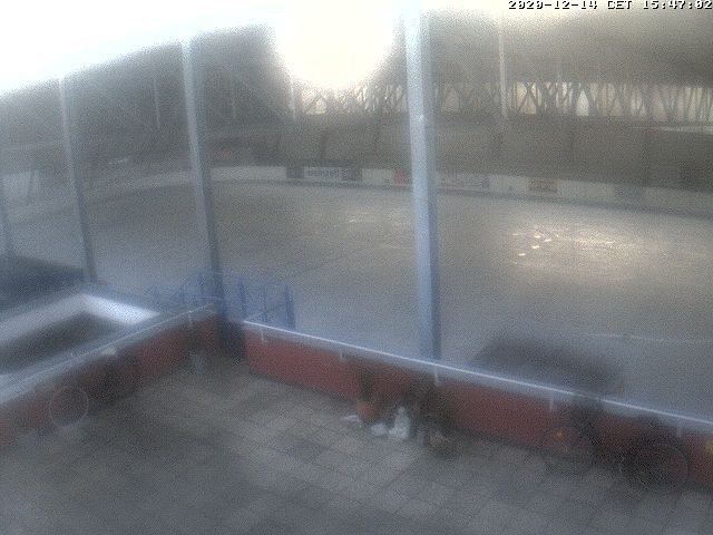 Ternitz Webcam Th.K�rner-Platz