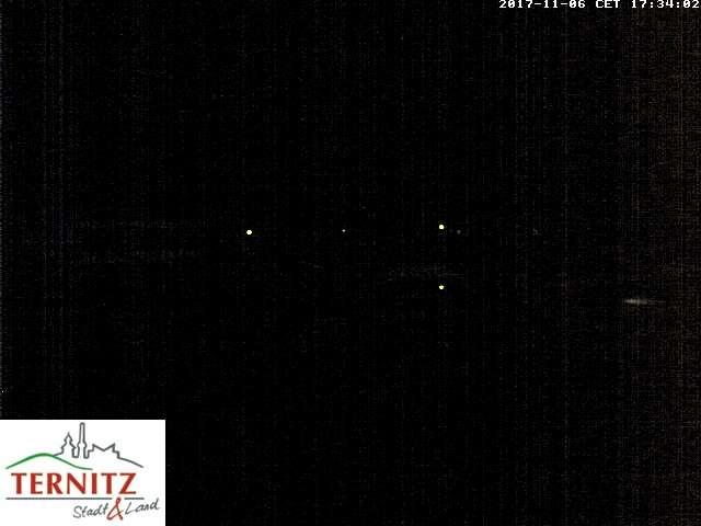 Ternitz Webcam Erlebnisparkbad blub